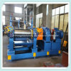 Rubber Machine Manufacturer Supply Open Rubber Mixing Mill