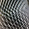 Stainless Steel Metal Wire Mesh for Medical Instrument