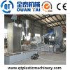 Zhangjiagang Best Film Pelleting Machine/ Plastic Granulator/ Pelletizer