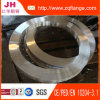 Stub Flange with Carbon Steel Pipe Fifting Flange