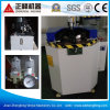 Corner Crimping Machine / Aluminum Combing Machine, Aluminum Crimping Machines