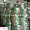 410-18 110/90-16 110/90-17 High Quality, Tubeless 6pr Nylon Motorcycle Tyre