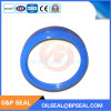 83*100*9 Speed Sensor Oil Seal for KIA Rear Crankshaft (B63011312)
