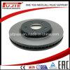 Camry Brake Rotor 43512-28181