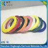 Colorful Heat-Resistant Insulation Adhesive Tape for Motor