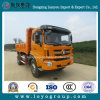 Sinotruk Cdw 4*2 Best-Selling Dump Truck