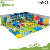 Newest Design Lovely Used Commercial Indoor Playground Equipment