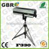 Gbr 300W LED Stage Light Manual Dimming Follow Spotlight 15r