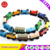 Various Customized Plastic Electric Car Toy with Flash