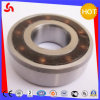 Csk15 Roller Bearing with High Precision of Good Price