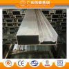 High Quality Wood-Grain Aluminium Profile for Window and Door