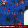 100d Polyester Spun Softshell TPU Compound Fabric with Micro Fleece