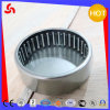 Bk5020 Roller Bearing with High Speed and Low Noise
