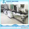 Drinking Water Washing Machine Production Line Equipment