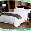 Fashion Promotion Cotton Bed Linen for Apartment