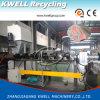 Plastic Film Pelletizing Machine/PP/PE Granulator/Plastic Extrusion Line
