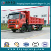 The Newest Sinotruk Cdw Dump Truck for Sale