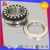 Factory of High Performance Needle Roller Bearing (ZARN40100TN ZARN4580TN ZARN45105TN)