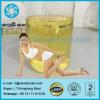 Equipose Bodybuilding Injection EQ Supplements Boldenone Undecylenate