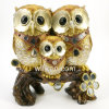 New Indoor Decorative Statues/Lovely Owl Statues