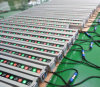 Linear DMX LED Wall Washer (PR-SWL30X1W)