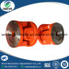 Cardan Joint/Universal Joint of SWC Designs Cardan Shaft