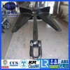 Type Tw/N Pool Anchor Manufacturer Pool Anchor