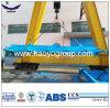 Container Lifting Beam Lifting Bar