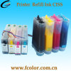 CISS Ink System for Epson Wp4011 Wp4511 Wp4521 Wp4531 Inkjet Printer