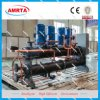 Commercial Air Conditioner Water Cooled Scroll Chiller