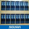 Printed Metal Aluminium Stainless Steel Machine Nameplate
