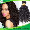 Top Grade Wholesale Indian Virgin Remy Hair Human Hair Extension
