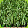 Chinese Factory PE Synthetic Grass for Soccer Football Field