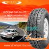 Passenger Car Tire 175/65r14