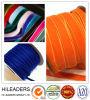 2013 New Design Velvet Ribbon