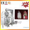 Full Automatic & High Quality Packing Machine for Sugar