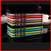Wholesale Phone Bumper Case for iPhone5