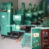 High Output Charcoal Briquette Extruder Machine/ Wood Charcoal Making Machine