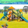 2015 Hot Sale Playground for Amusement Park (A-00901)