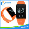 Bluetooth OLED Smart Activity Fitness Bracelet