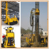 Used Water Well Drilling Machine