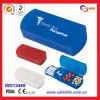 Custom Plaster Kit with Pill Box Custom Promotion Gift Wholesale Pharmacy Premium Bandaid