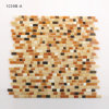 Good Quality Home Decorative Stained Glass Mosaic