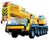 Xcmg All Terrain Crane, Xcmg Mobile Crane