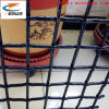 82A High Carbon Crimped Wire Mesh