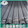 Types of Black Welded Steel Pipe