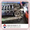 Plastic PP Single Wall Corrugated Pipe Production Line (SJ65/28)