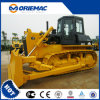 Shantui Crawler Bulldozer SD16 160HP