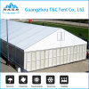 12m Strong Aluminum Tent Structure Warehouse Tent with SGS