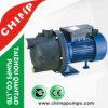 1.0HP 220V PPO Plastic Pump Body Garden Jet Water Pump for Clean Water for Home Use